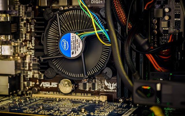 Prozessor PC kaufen
