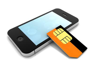 Samsung Kontakte Auf Sim Karte übertragen.Handydaten Ganz Einfach übertragen Markt De