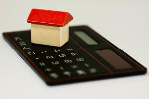 Bild Hausverkaufen Preis festlegen