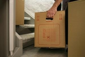 umzug organisieren tipps f r ihre umzugsplanung. Black Bedroom Furniture Sets. Home Design Ideas
