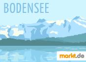 Grafik Bodensee