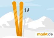 Grafik Ski kaufen