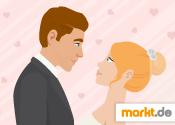 Bild Hochzeit Übersicht