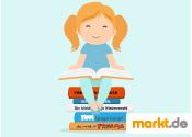 Bild Kinderbücher