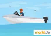 Grafik Kosten Motorbootschein