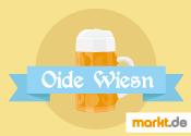 Grafik Oide Wiesn