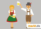 Grafik Oktoberfest