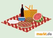 Picknick Tipps