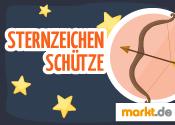 Partner Sternzeichen Schütze