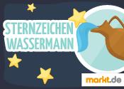 Partner Sternzeichen Wassermann