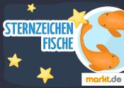 Partner Sternzeichen Fische