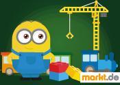 Grafik Weihnachtsgeschenke für Kinder