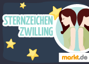 Partner Sternzeichen Zwilling