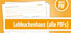 Grafik Download Lebkuchenhaus Alle PDFs
