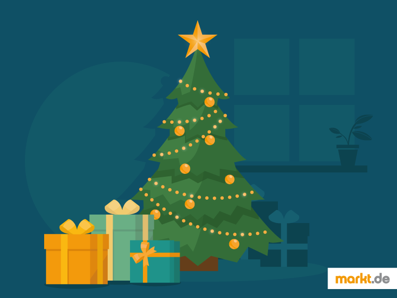 der weihnachtsbaum wertvolle tipps und infos. Black Bedroom Furniture Sets. Home Design Ideas