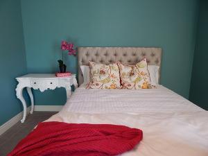 Besser schlafen Schlafzimmer Einrichtung
