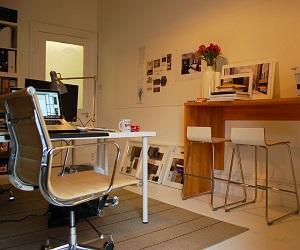 Ergonomische Büromöbel kaufen