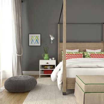Was Beachten Wenn Man Möbel Online Kauft Marktde