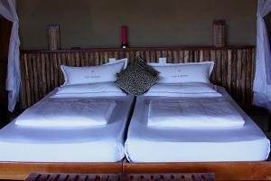 Besser schlafen getrennte Betten