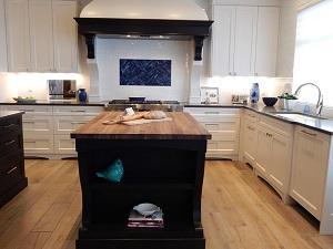 Bulthaup-Küchen sind mehr als reine Kochstellen | markt.de