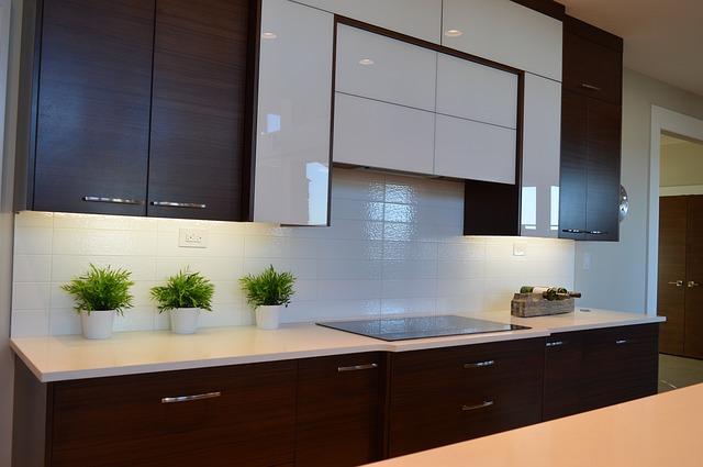Plana küchen  Plana Küchen – individuelle Küchenwelten für jeden Anspruch | markt.de
