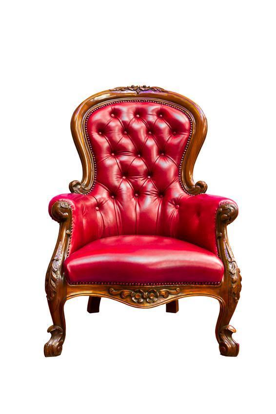 vintage moebel. Black Bedroom Furniture Sets. Home Design Ideas