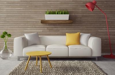 Bild Sofa