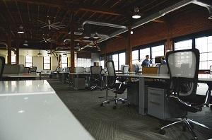 Büromöbel kaufen
