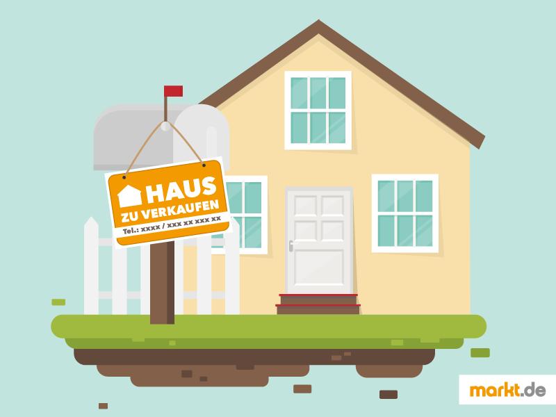 Ratgeber: Das Eigene Haus Verkaufen
