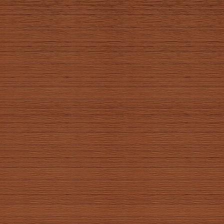Bild Wandfarbe braun