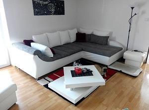 Die Wohnung Stilvoll Einrichten