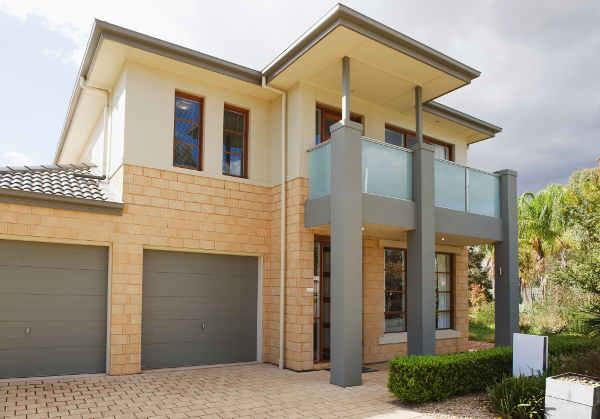Bild Hausverkauf Überlegungen