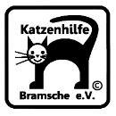 Katzenhilfe Bramsche e.V.