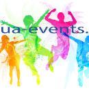 Aqua-Events