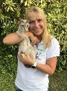 Tierbetreuung Katzenglück