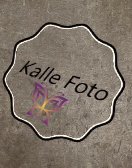 kallefoto01 aus Ferdhofen