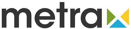 Metra - Merschbrock Trade