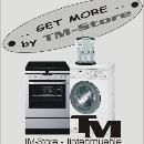 TM-Store