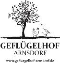 Geflügelhof-Arnsdorf