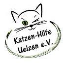 Katzen-Hilfe Uelzen