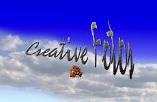 Creative Fotos
