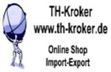 TH-Kroker