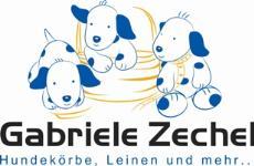 Gabriele Zechel