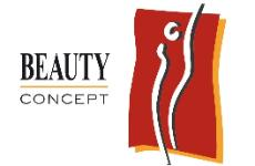 Beauty Concept Koeln
