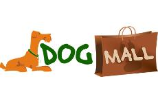 DogMall