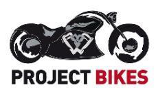 Project Bikes