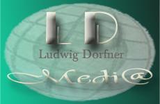 LudwigDorfner-Media