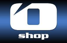 Ohrland Shop