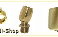 EloWell-Shop