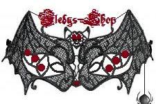 Fledys-Shop